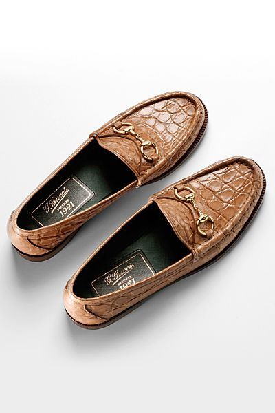 gucci-1921-2011-fall-winter-horsebit-moccasins