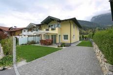 Ferienhaus 493146 für 10 Personen in Itter Ferienwohnung
