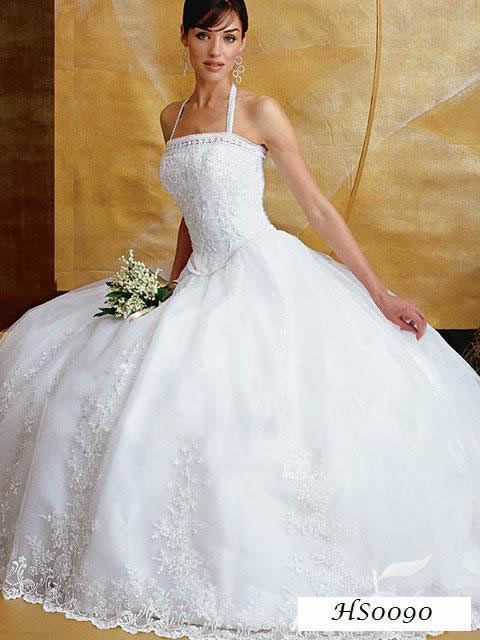 Vestidos de novia baratos - Bonmarier - Princesa | moda | Pinterest