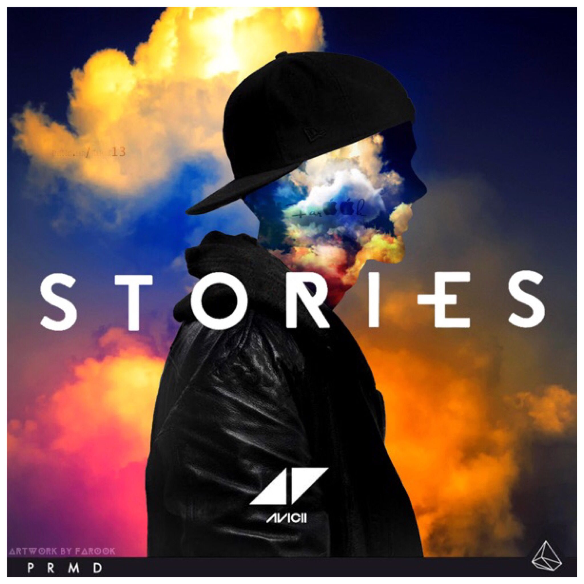 These are the days we've been waiting for... #TimBergling #Avicii #AlbumArt #Artwork #Stories by #FarookBaig #Design #photooftheday #TheDays #TheNights #AddictedToYou #WakeMeUp #HeyBrother #music #dance #edm #dj #upcomingalbum #FIFA15