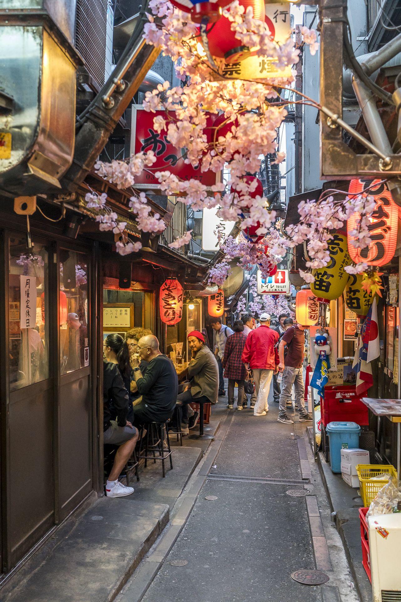 Tokio Sehenswurdigkeiten Meine Reisetipps Fur Die Mega Metropole Tokio Reisen Japan Reisen