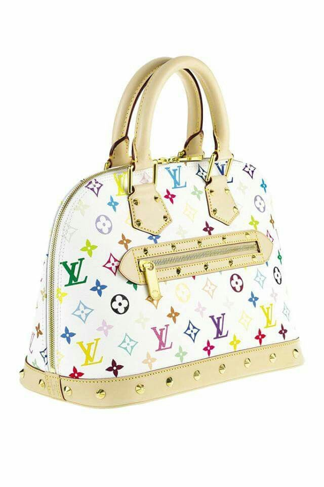 58be09e7c30d6 Louis Vuitton