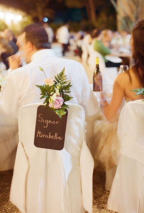 A Romantic Italian Destination Wedding In Sicily