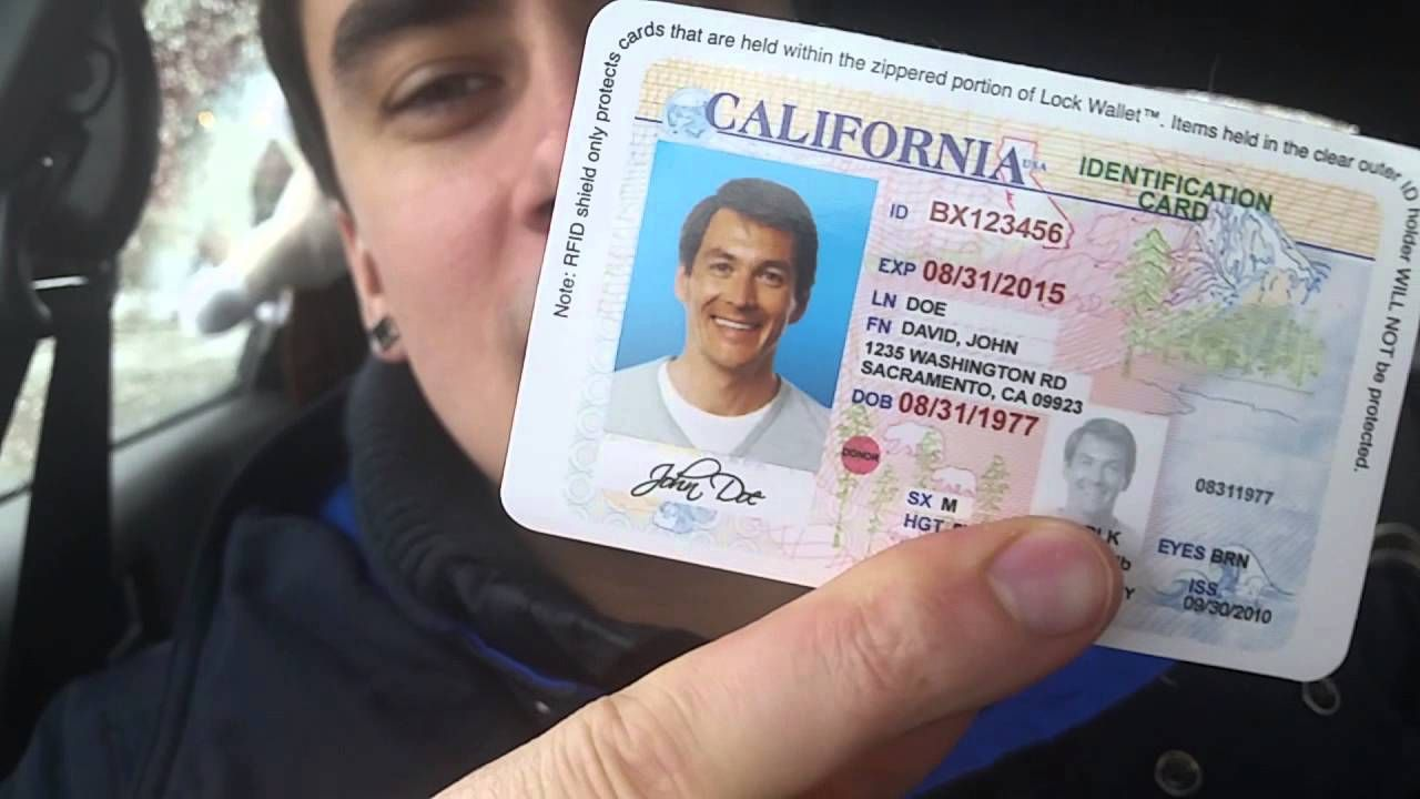 Image result for fake id Passport online, Passport