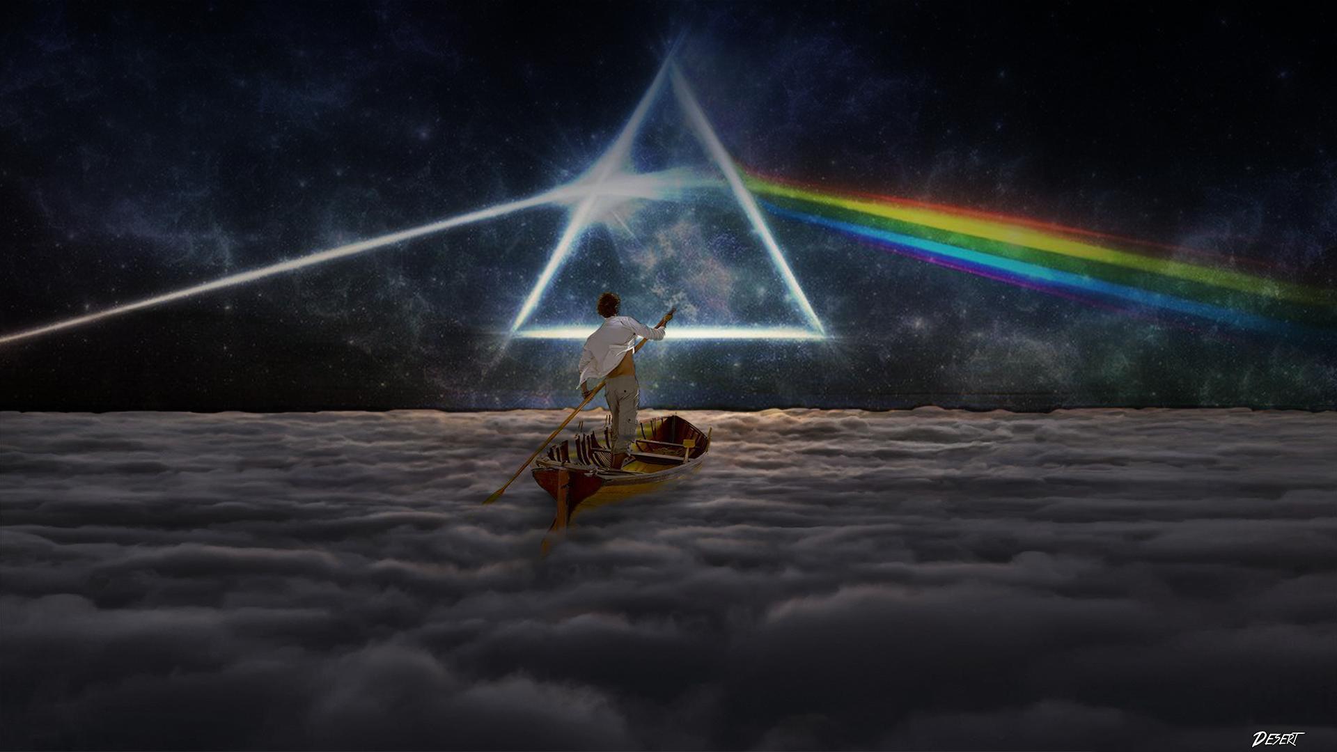 Pink Floyd Wallpaper By DesertWiggle On DeviantArt