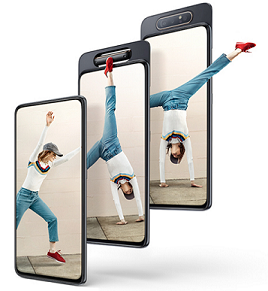 Diventa tester Smartphone Samsung con The Insiders