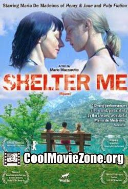 Shelter Me 2007 Shelter Me Movies Online Poster Watch Projection