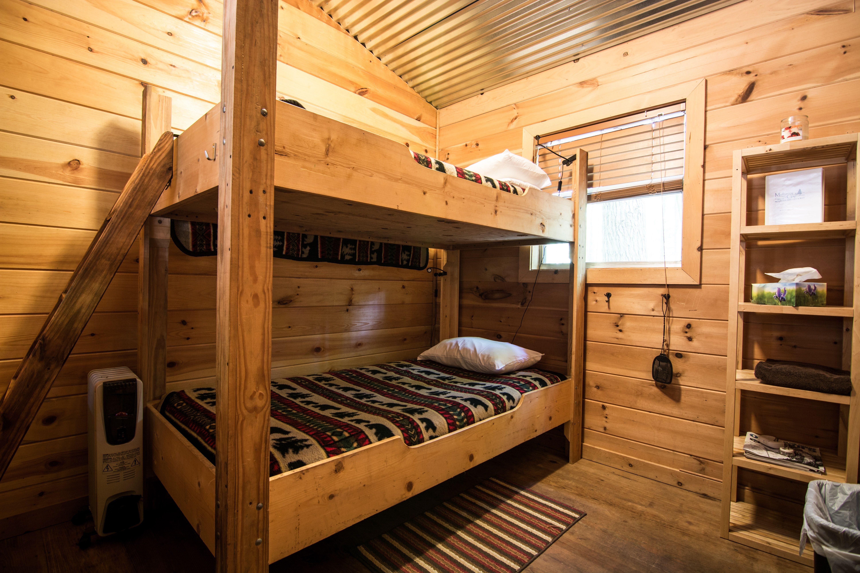 mountain ellijay helen ridge cabins georgia rentals cabin ga blue in
