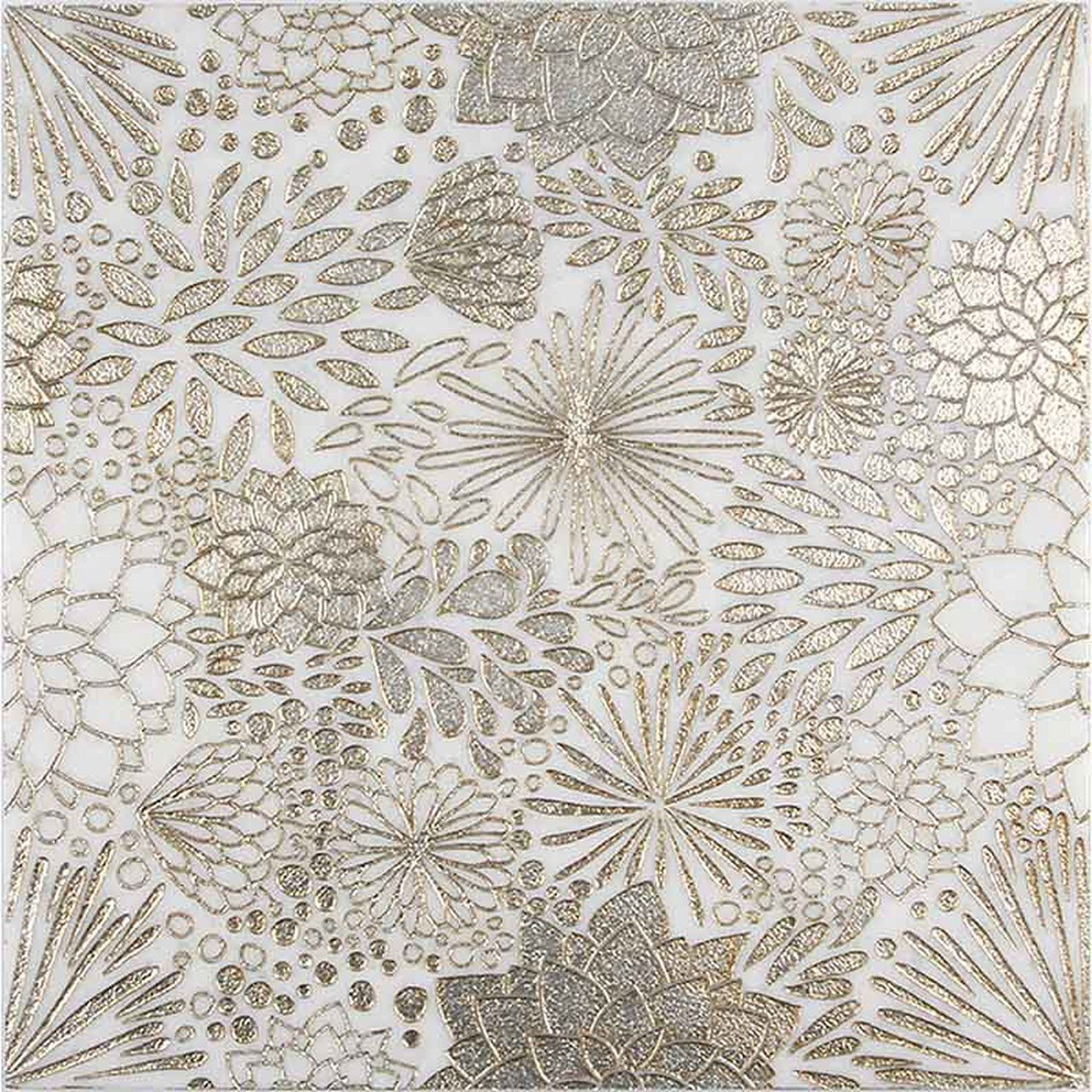 Code Dah Gold Product Name Dahlia Gold Material Ashen White Marble Surface Engraved Rustic Silver Leaf In 2020 Marble Tile Marble Tiles Rustic Silver