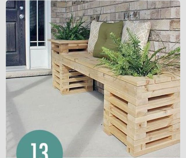 for the deck or porch home garden outdoor furniture sets home rh pinterest com