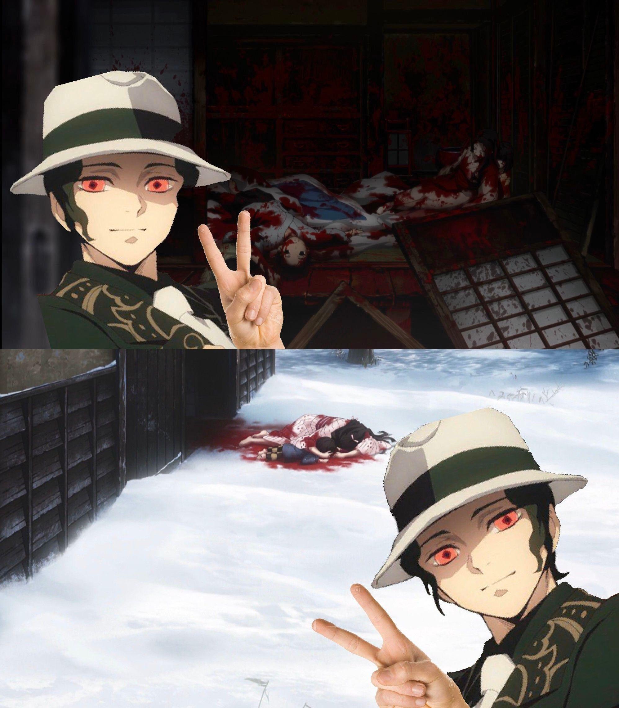 Pin on Anime ( ‿ )