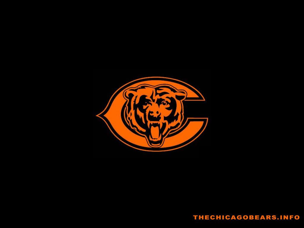 Funny+Chicago+Bears Free Chicago Bears 3 Funny Wallpaper