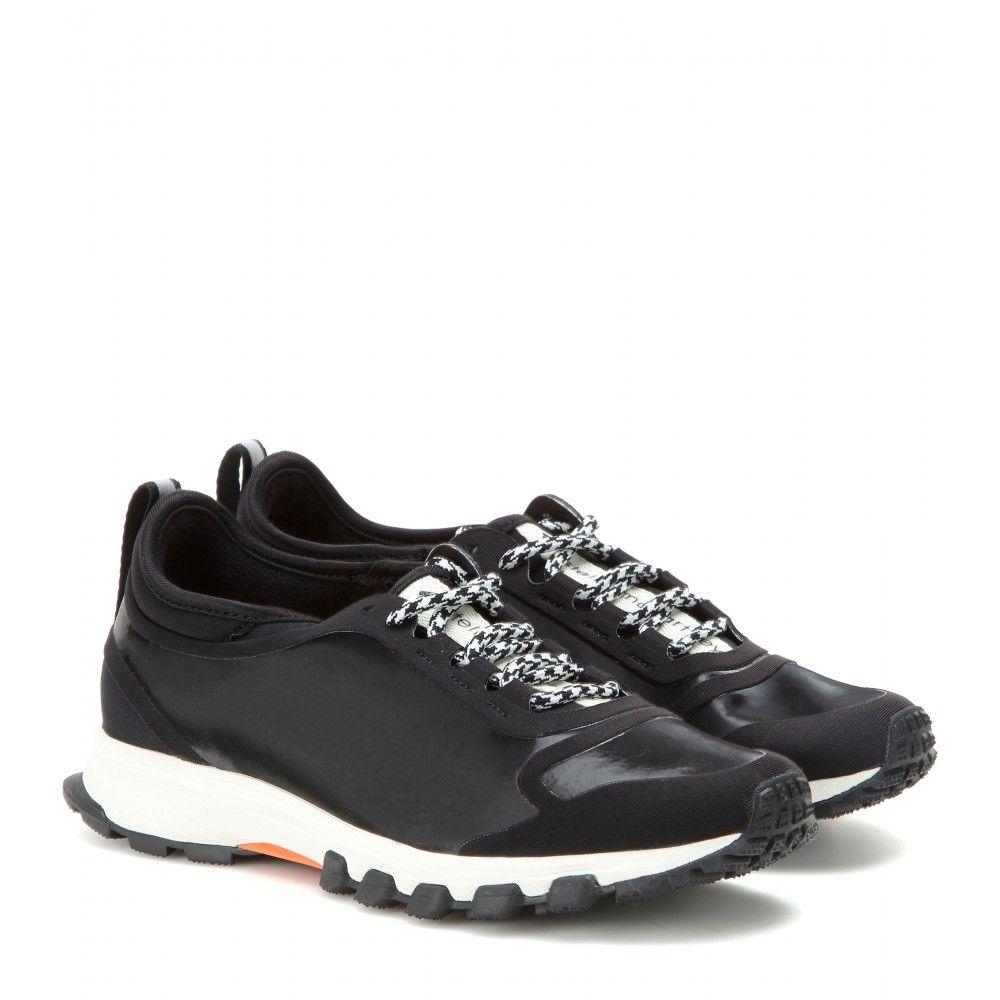 Le scarpe da ginnastica ginnastica scarpe adidas dal adizero xt