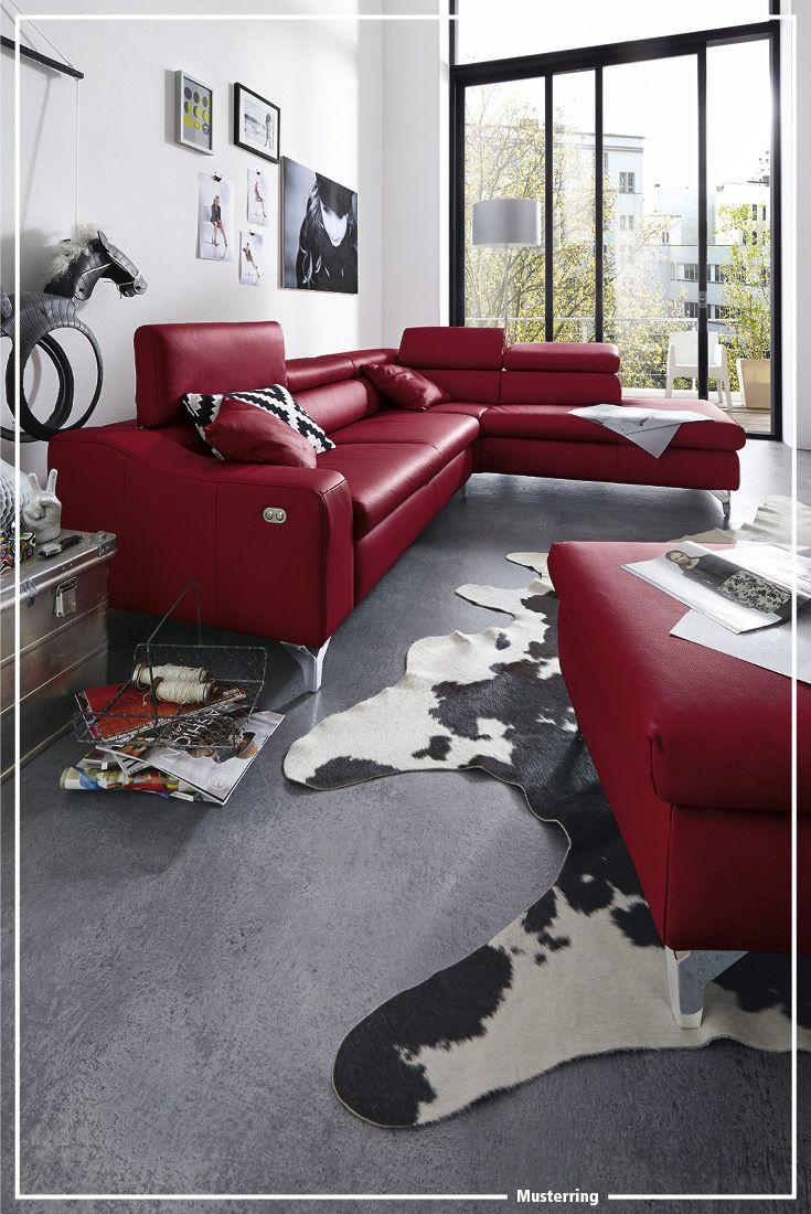 musterring mr 4775 polsterm bel sitting polsterm bel sitting musterring mein liebling. Black Bedroom Furniture Sets. Home Design Ideas