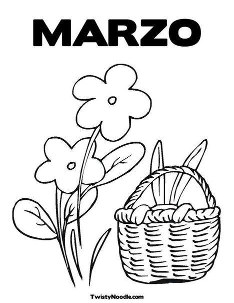Pin de Joan Marie Díaz en Günaydin | Pinterest | Primavera, Marzo y ...