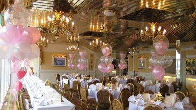 Duck Bay Marina >> Duck Bay Marina Image By Caesars Wedding Favours Balloon