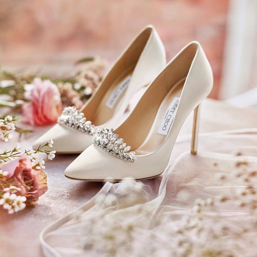 Резултат со слика за women elegant boots jimmy choo 2020