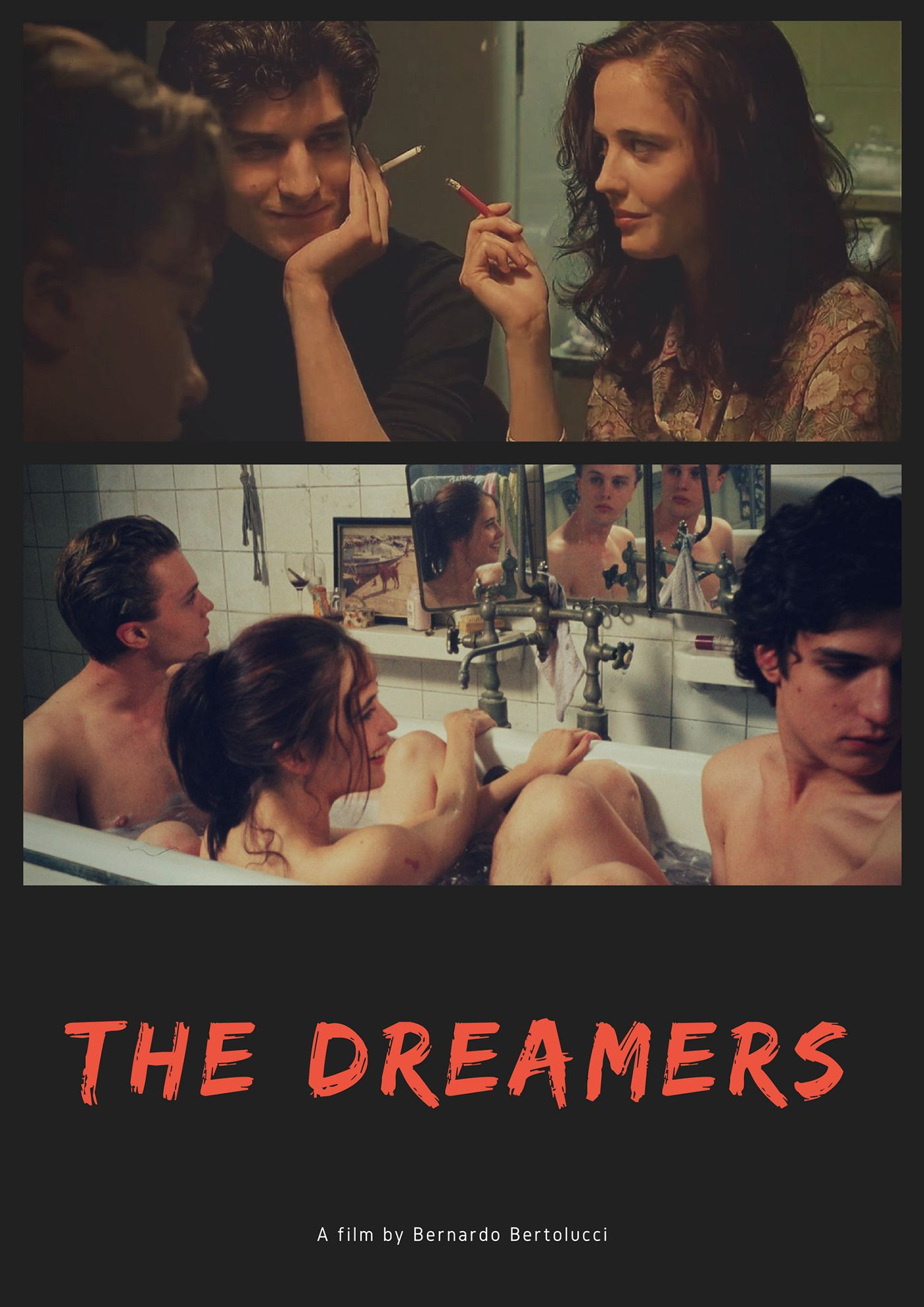 The dreamers nc 17 watch online