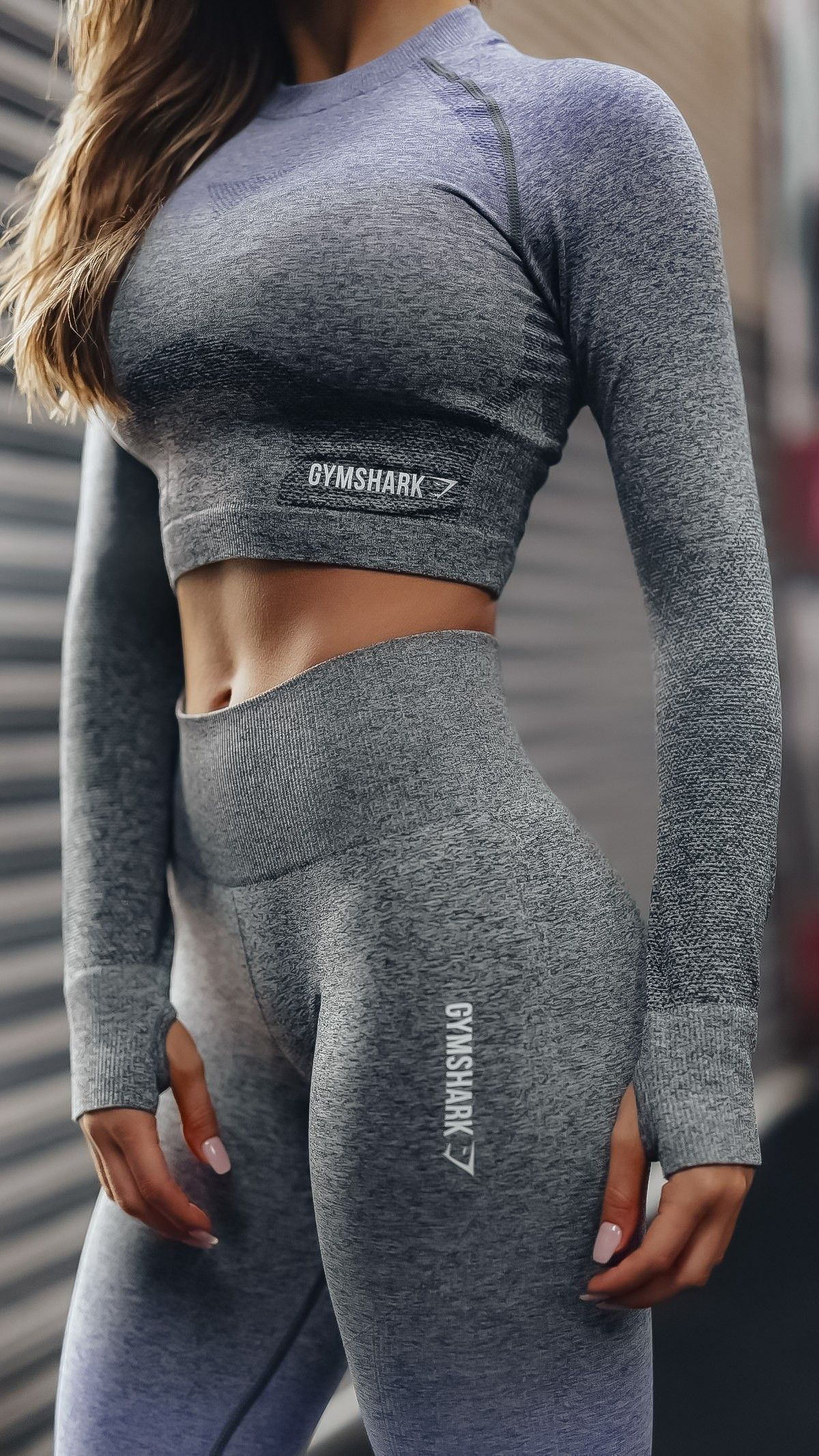 Really want that outfit -   21 fitness outfits curves ideas