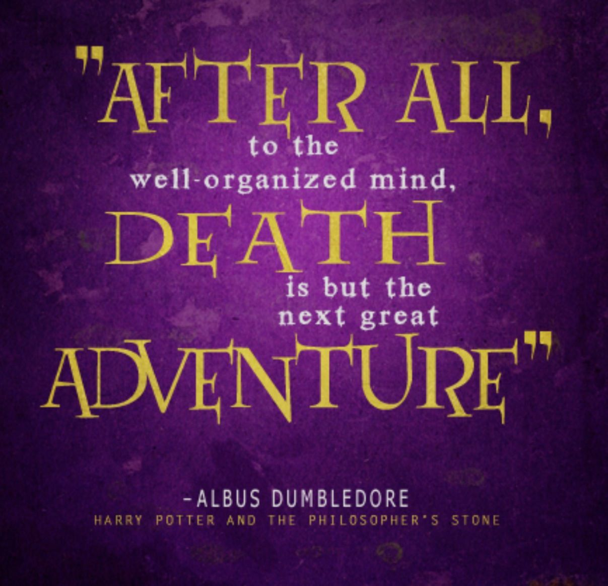 Harry Potter Book Quotes Inspiring ~ Quotes i remember that it hurt harry potter