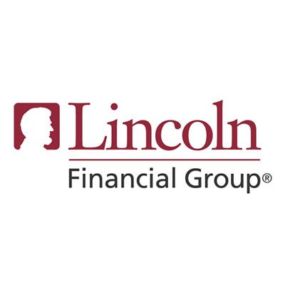 Lincoln Financial Group S Rescue Buddies Program Helps Wayne Pa Kids Lincoln Financial Life Insurance Companies Best Life Insurance Companies