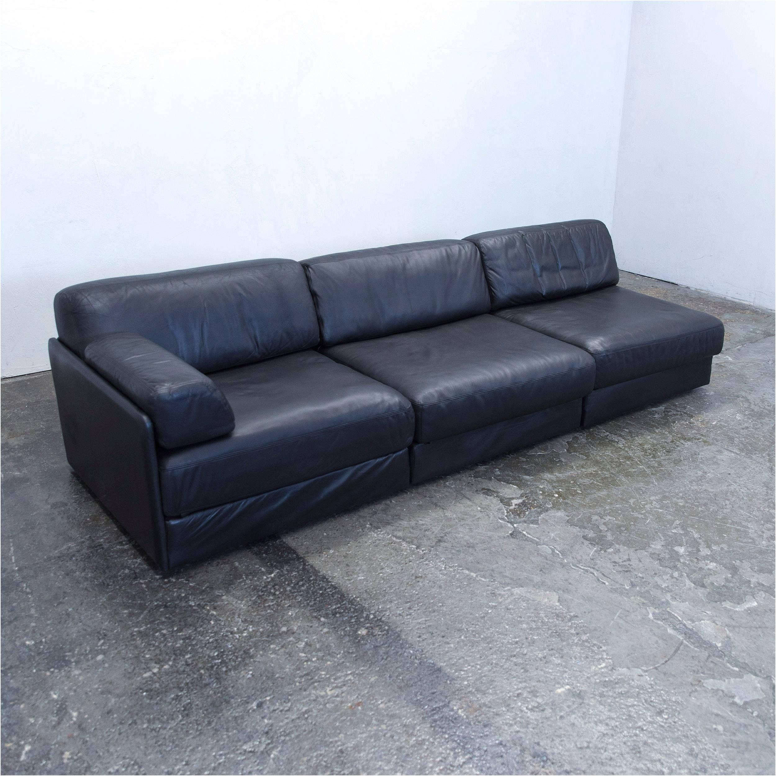 Kreativ Sofa Leder Schwarz Couch Mobel Pinterest Couch Red