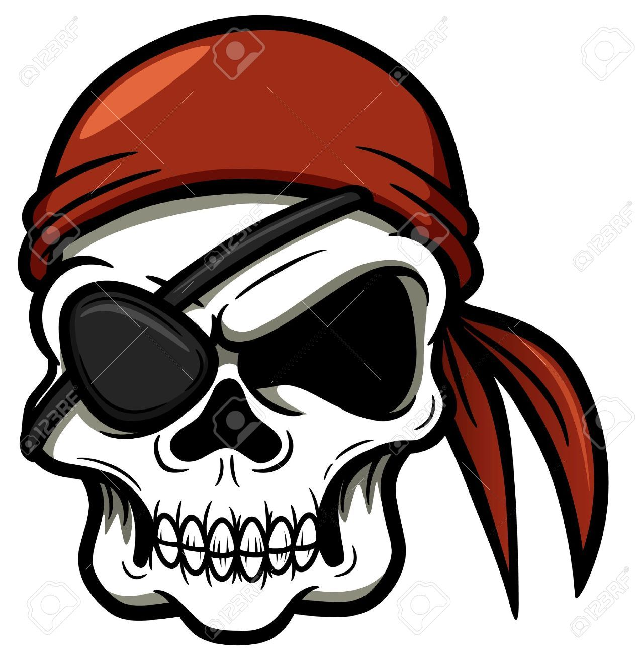 Immagini Di Teschio Pirati pirati disegni - cerca con google (mit bildern)