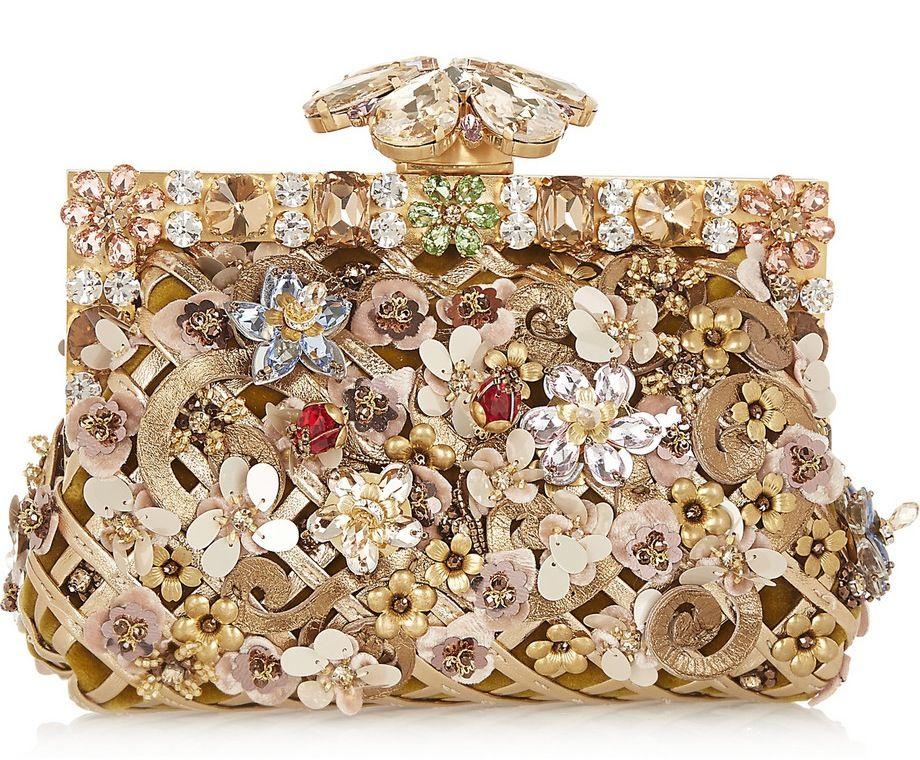 Dolce & Gabbana Meraviglia