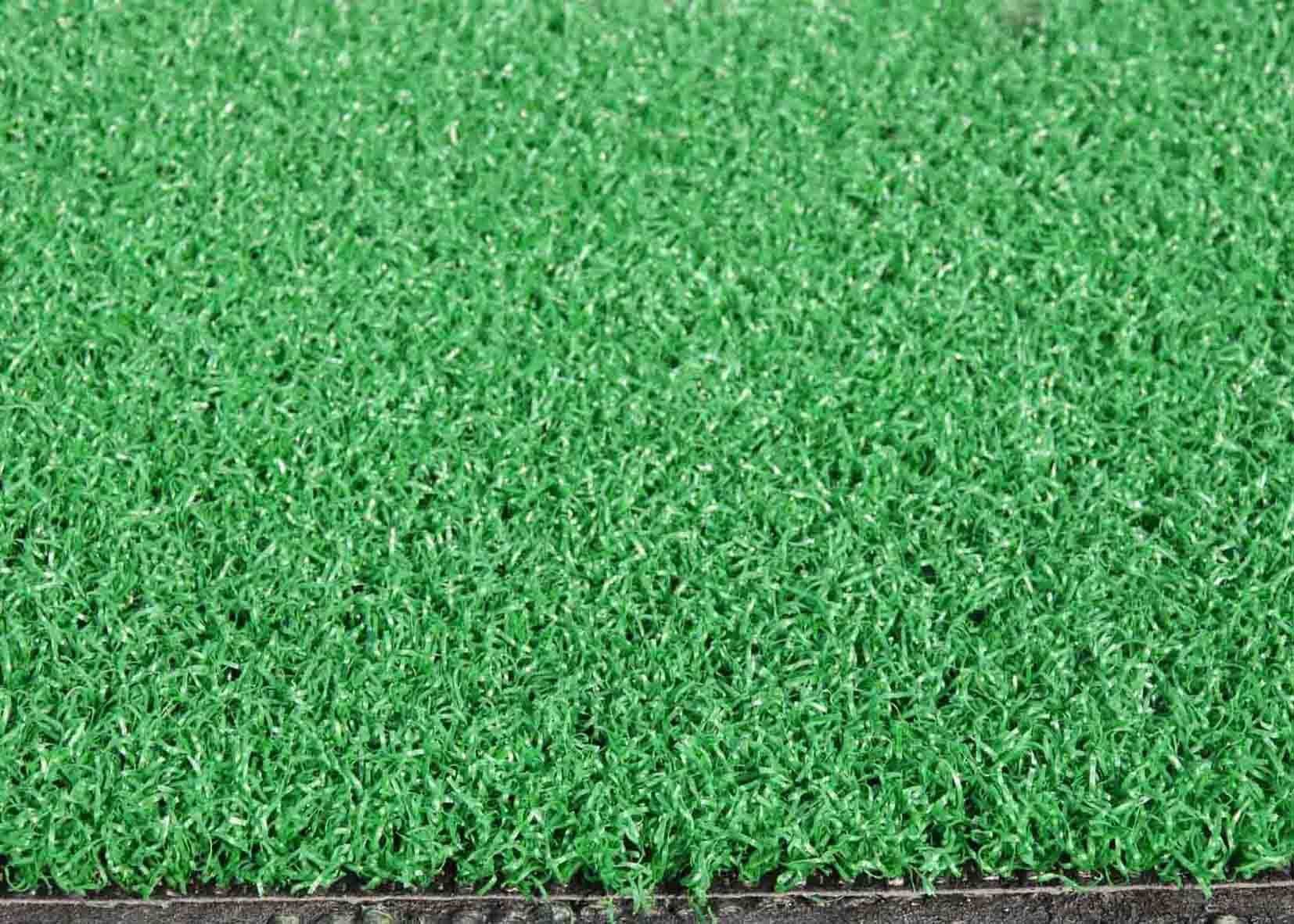 Gr For Golf Artificial Turf Synthetic