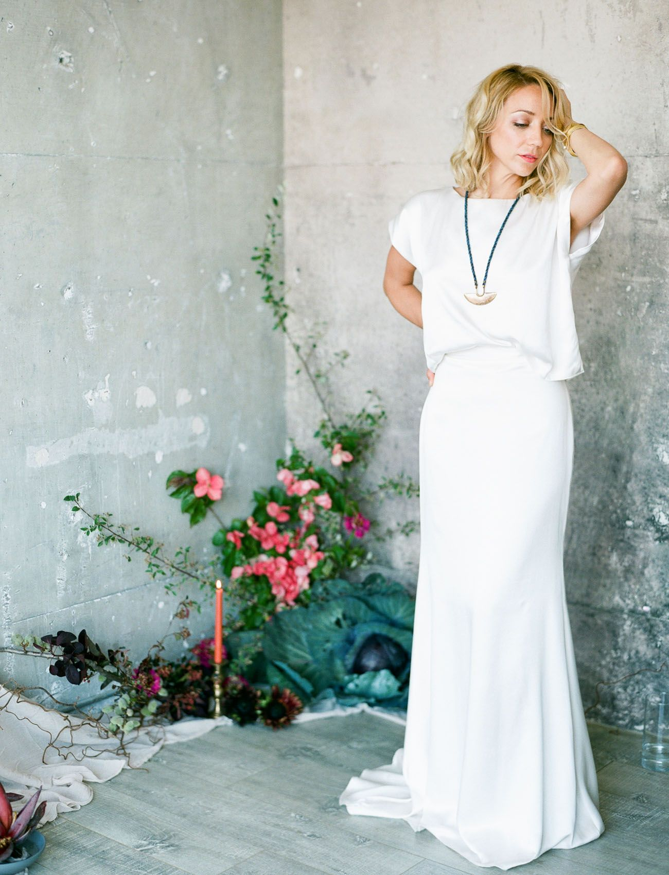 Magnificent Jewish Wedding Gowns Vignette - All Wedding Dresses ...