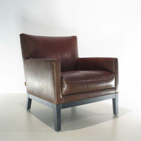 Montis Fauteuil Impala | Slijkhuis Interieur Design | Moodboards ...
