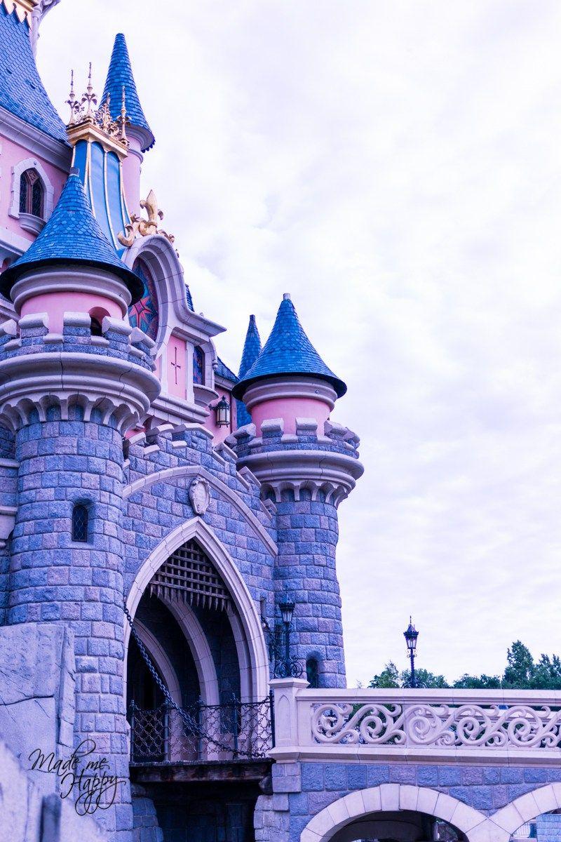 Le Festival Princesses Et Pirates A Disneyland Paris Made Me Happy Blog Lifestyle Bordeaux Disneyland Disneyland Paris Paris