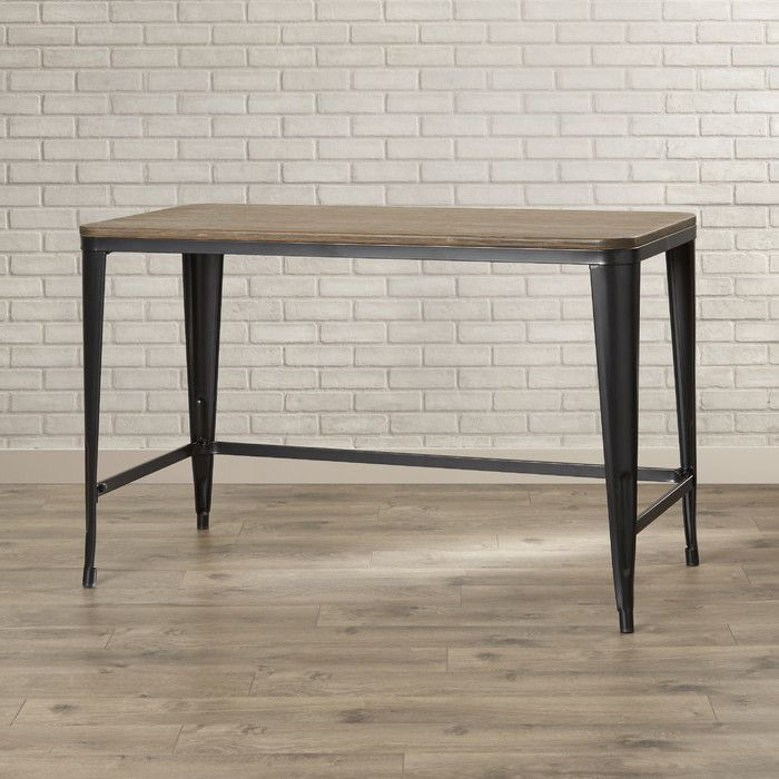 Exceptionnel Eustace Writing Desk U0026 Reviews | AllModern