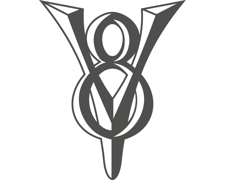 vintage ford v8 symbol tattoos pinterest tattoo and tatt. Black Bedroom Furniture Sets. Home Design Ideas