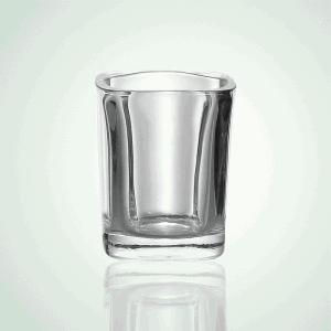 Pin By Glass Packaging 101 200ml On Glass Cup Glass Cup Wholesale Jars Glass