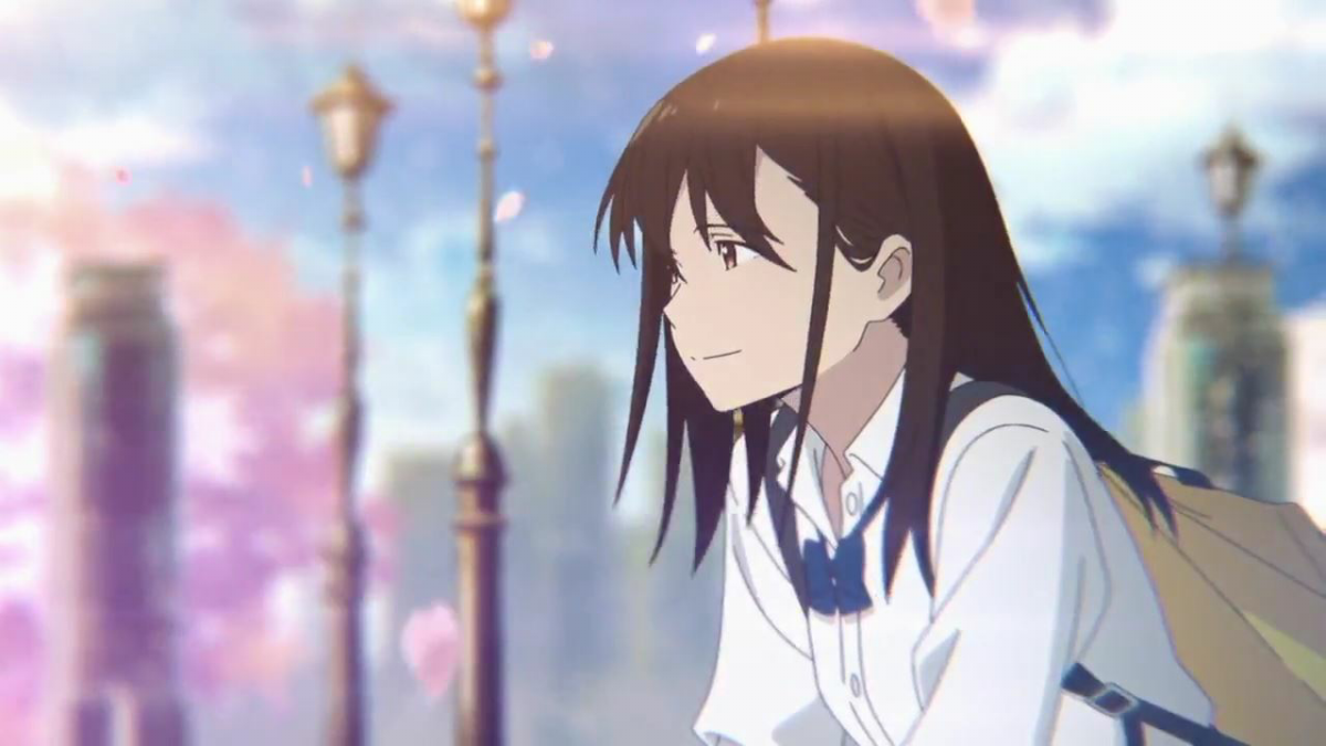 [Anime series] de Leonardo da Vinci Anime