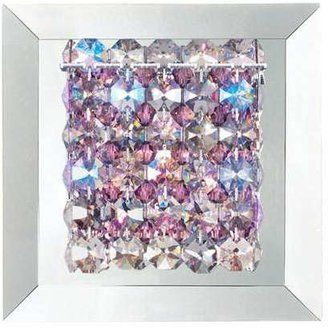 Schonbek Matrix Wall Light - MTW0606 - $559.00