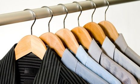 One or three month membership with 50 off dry clean service at its easy to treat your delicates and dry clean only garments yourself to help here are the pros and cons of diy dry cleaning treatments you can do at solutioingenieria Images