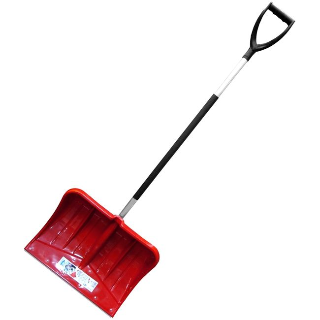 Cleaning Tools Glasdon Digga Snow Shovel