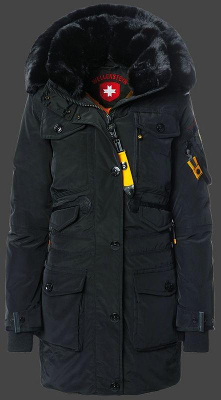 Outdoor Winter Coat   Coats   Coat sale, Winter jackets, Coat