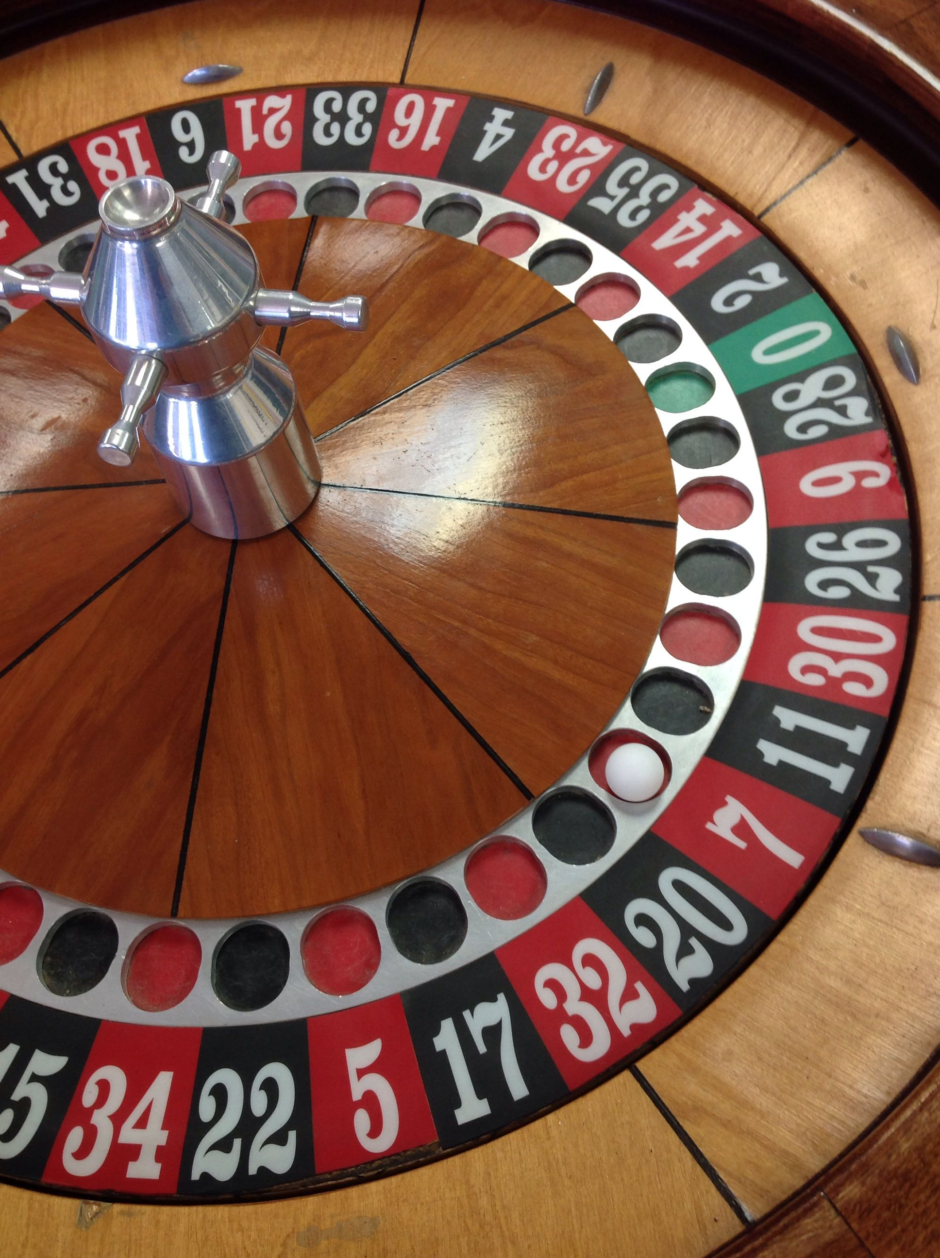 Where can you play texas holdem in illinois