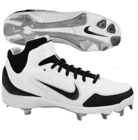 Nike baseball cleats Royals Baseball 3ffbdc0787509