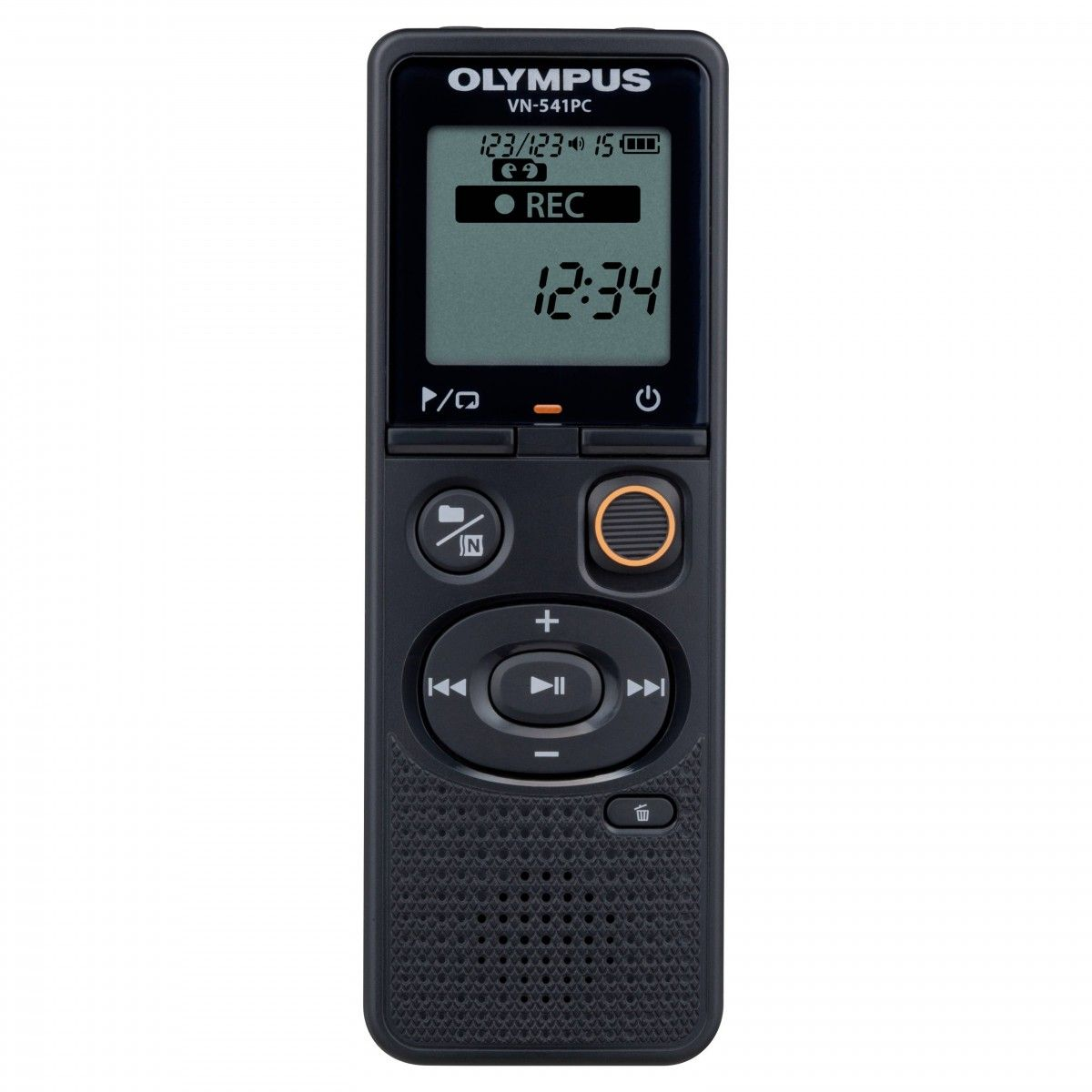 Olympus VN541PC Voice Recorder [Contact 0312855877 0r