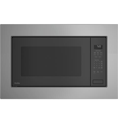 Casita Built In Microwave Ge Peb7227an With Jx7230sl Built In Microwave Microwave Microwave Oven