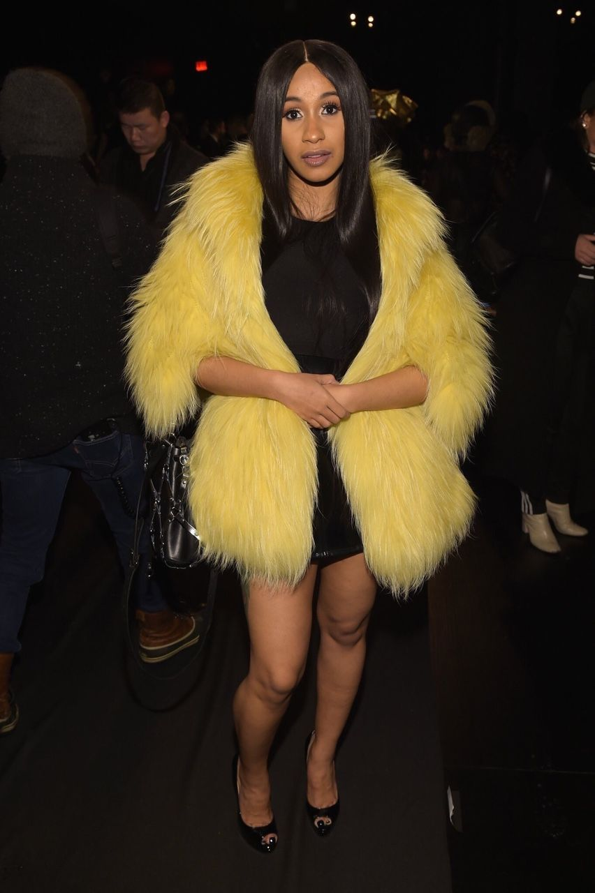 Cardi b cardi b pinterest cardi b cardi b photos and outfits