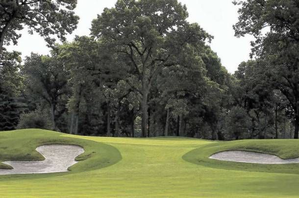 22+ Best golf courses in florida 2015 ideas