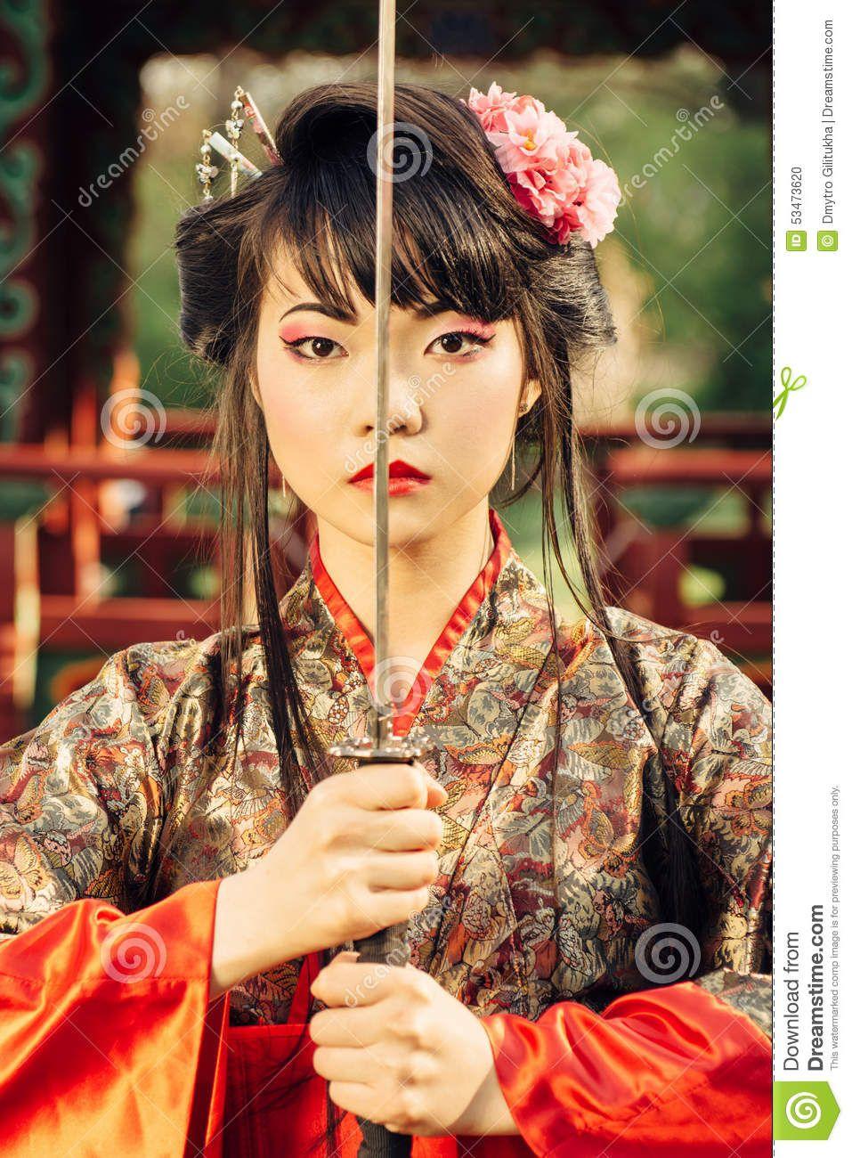 japonská dívka z roku uk studie o online datování úspěchu
