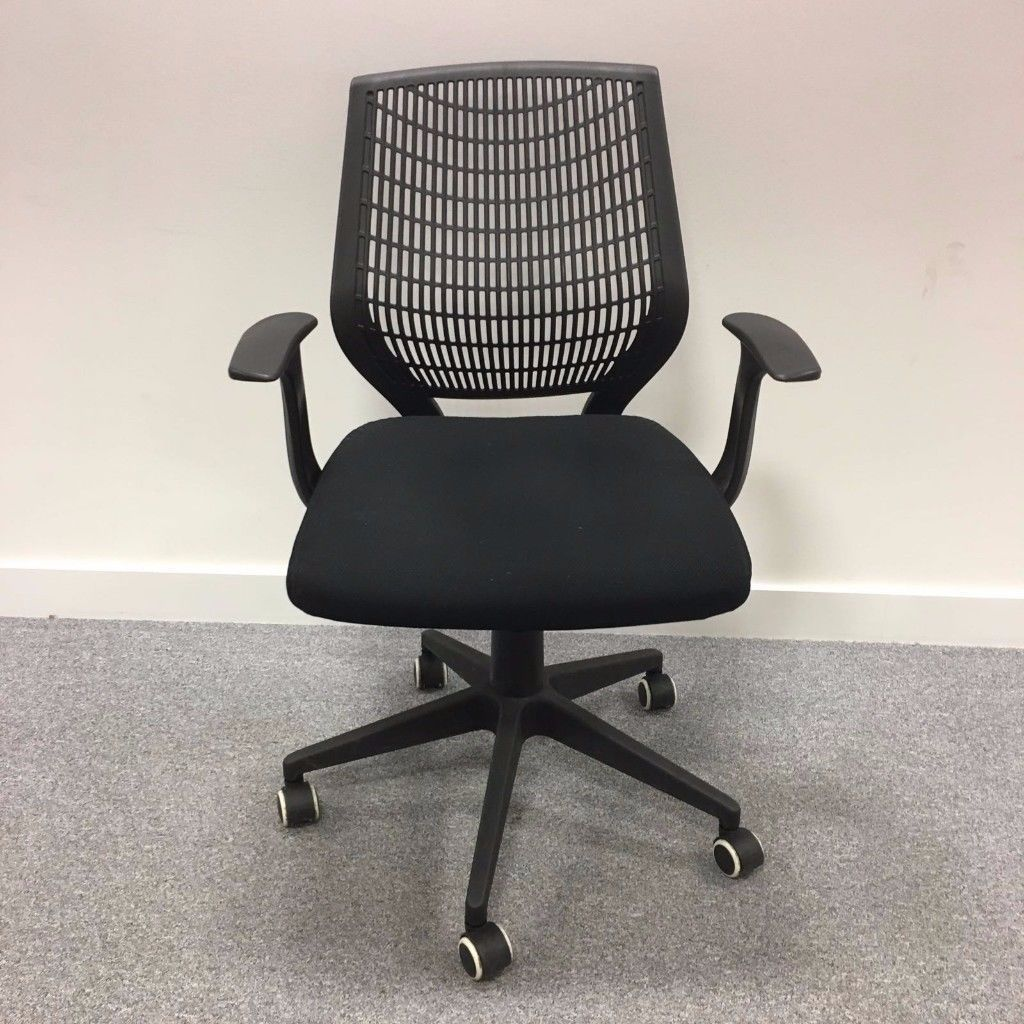 Office Chair Clearance Home Furniture Collections Check More At Http Www