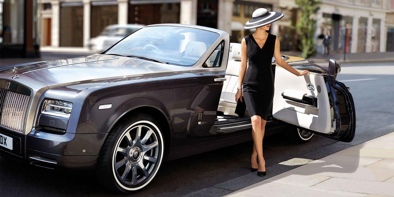 The Worst Expenses You Might Need To Avoid As A Millionaire Rolls Royce Luxury Cars Rolls Royce Rolls Royce Phantom