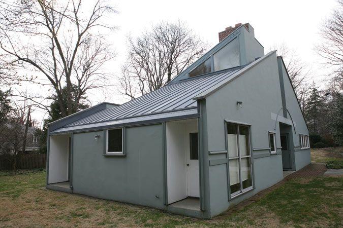 Vanna Venturiu0027s House:
